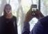Manual для iOS —камера длятех, кто считает себя профи