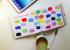 РЕЦЕНЗИЯ: «Запускаем инновации» —о том, как важно создавать что-то новое