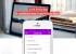 1-3-5 To-Do для iPhone рассортирует ваши задачи по приоритету