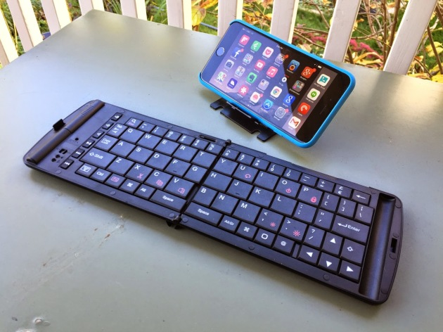 Verbatim-Wireless-Bluetooth-Mobile-Keyboard