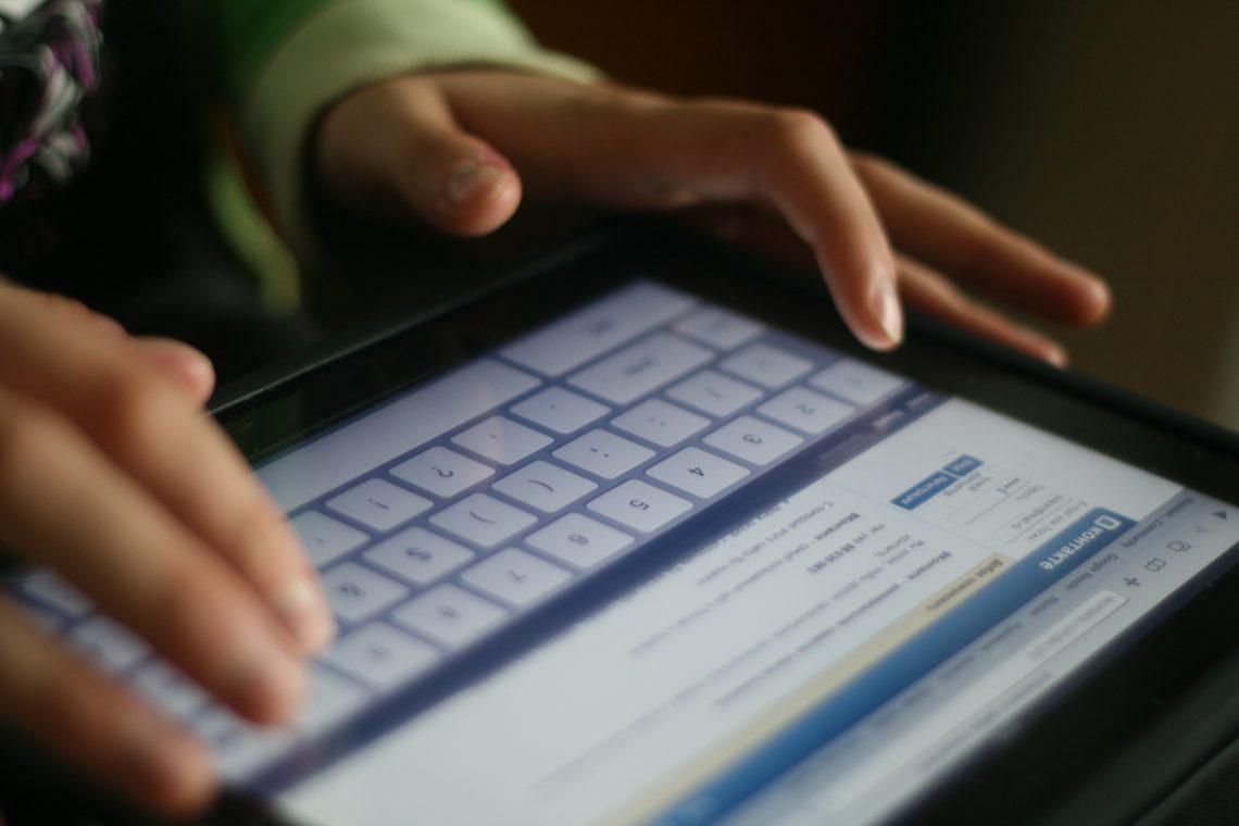 5 интересных возможностей «ВКонтакте», о которых вы не знали