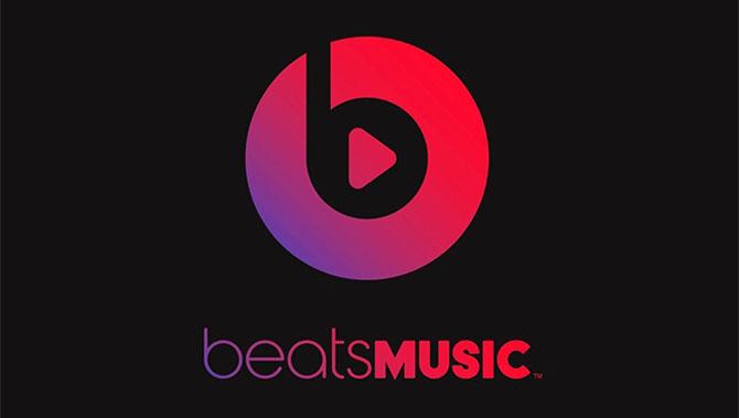В следующем году Beats Music станет частью iTunes