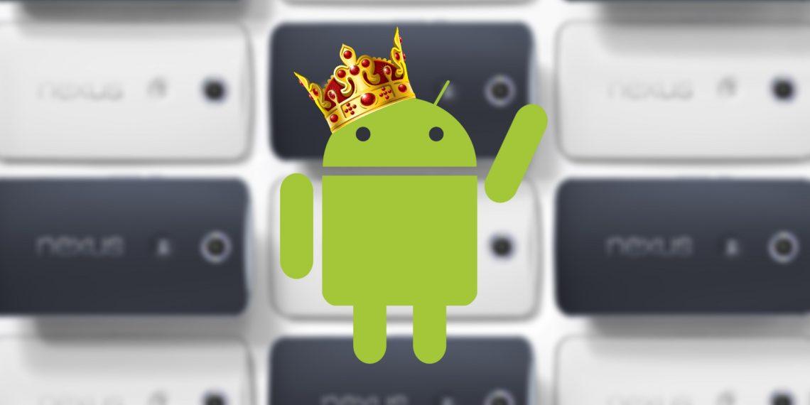 Как перейти с iOS на Android