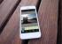 Camera+ для iPhone —всё, что нужно любому мобильному фотографу