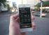 Vidgets для iOS —скоро их будет больше, чем для Android
