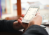 Banca — крутейший конвертер валют дляiPhone