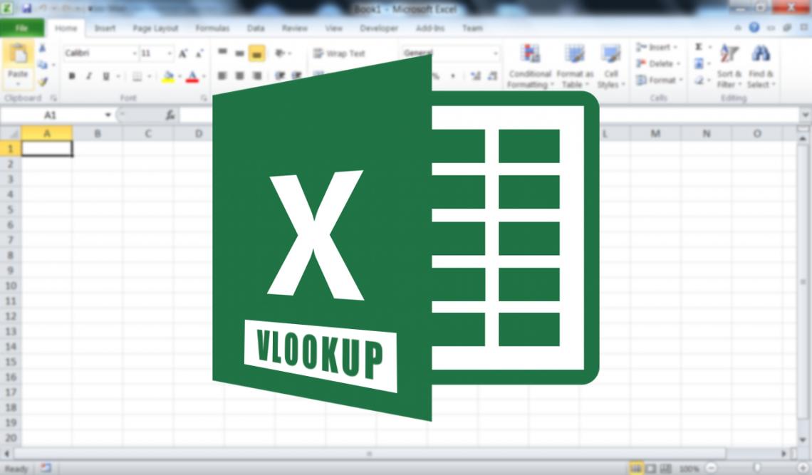 Все секреты Excel-функции ВПР (VLOOKUP) для поиска данных в таблице и извлечения их в другую