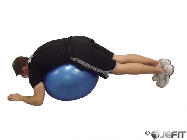 fitnessballwrap2