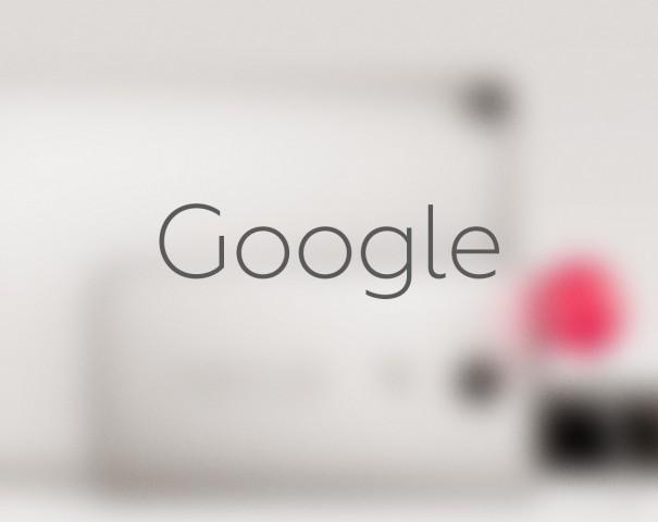 Новинки от компании Google: Nexus6, Nexus9, Android5.0 и Player