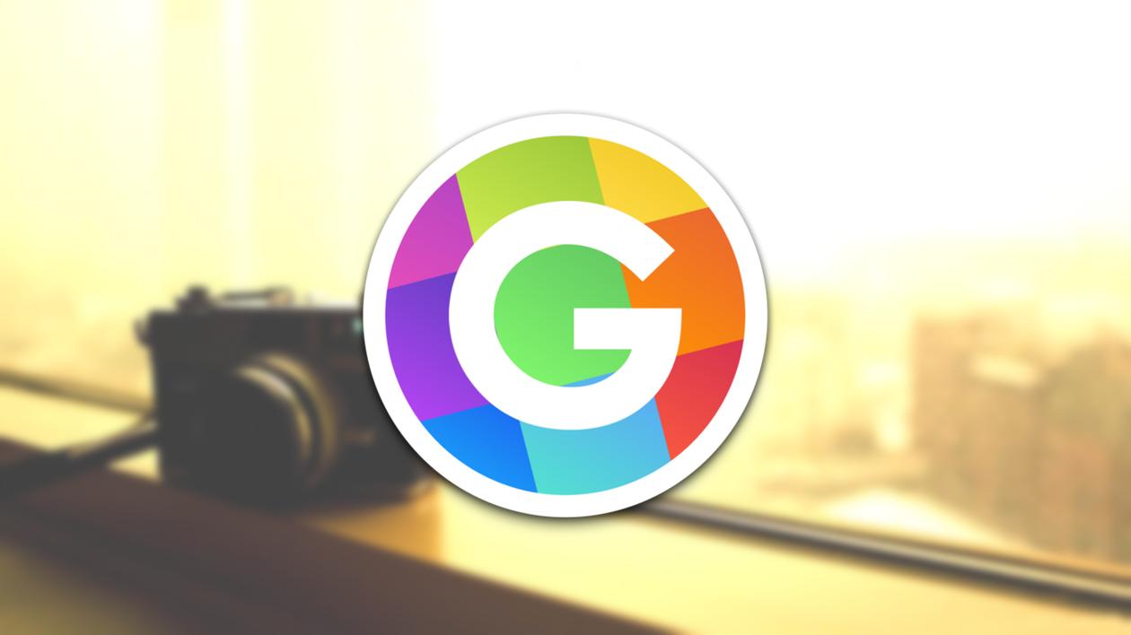 Grids: лучший Instagram-клиент для вашего Mac