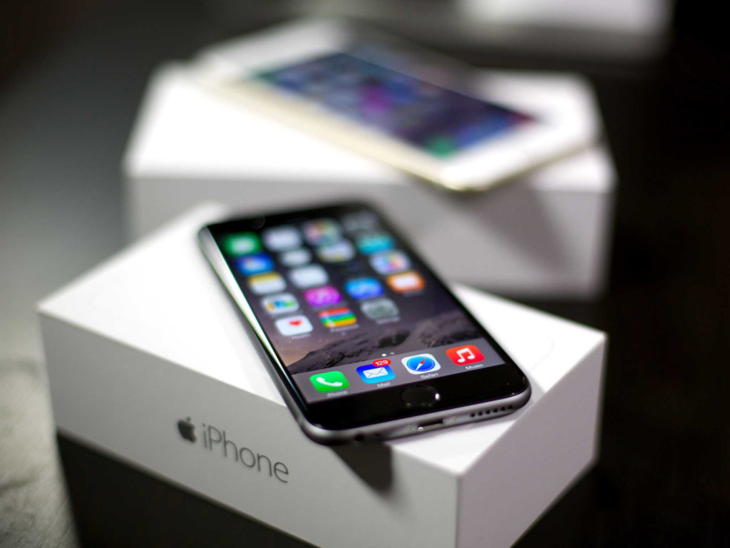 iphone_6_black_box_hero
