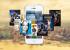Mall'ER Play —новый способ получения информации об окружающем мире