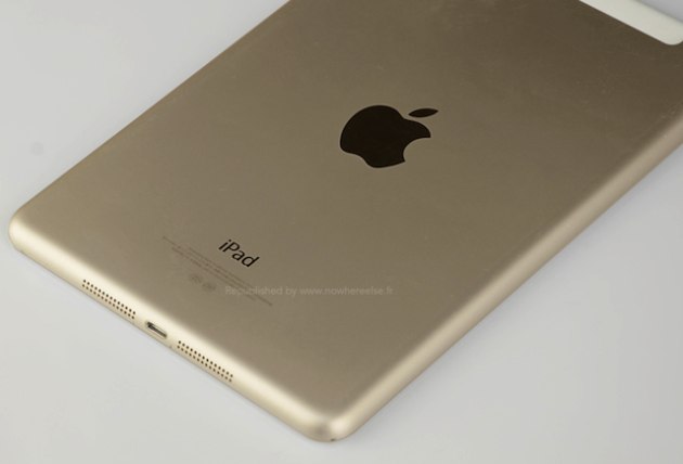 ipad-air-gold