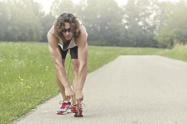 Плантарный фасциит, или пяточная шпора: причины возникновения и упражнения для профилактики