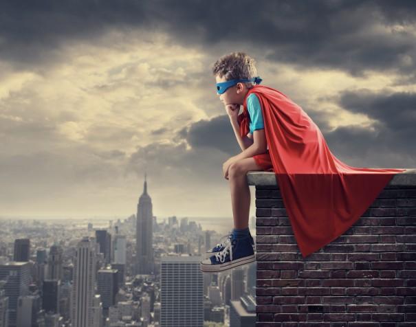 Помоги Лайфхакеру: как выполнять задачи