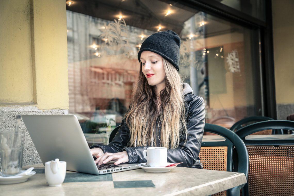 15 хаков, которые помогут вам эффективно справляться с рабочими задачами