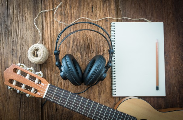 Почему вам нужно заниматься музыкой