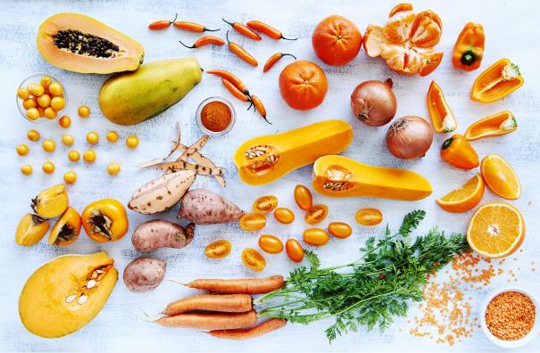 ТОП лучших постов провегетарианство дляценителей здорового образа жизни