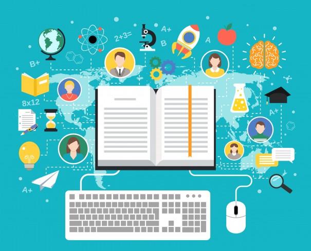 10 бесплатных онлайн-курсов от Coursera, которые вы сможете пройти в ноябре