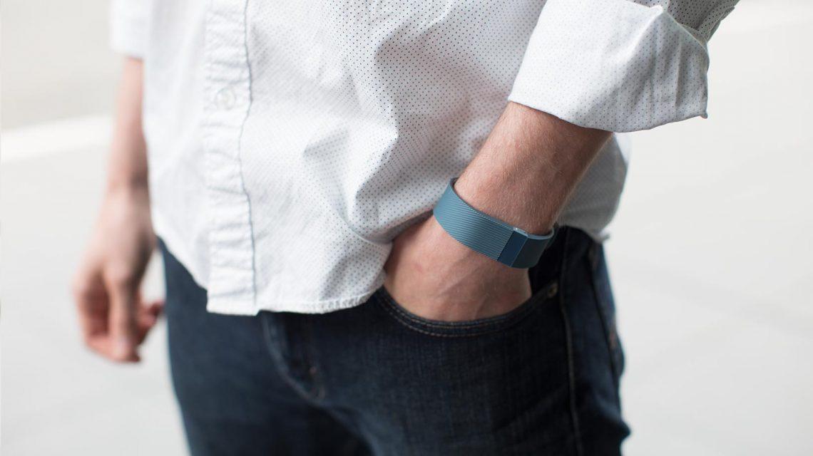 3 новых фитнес-трекера от компании Fitbit