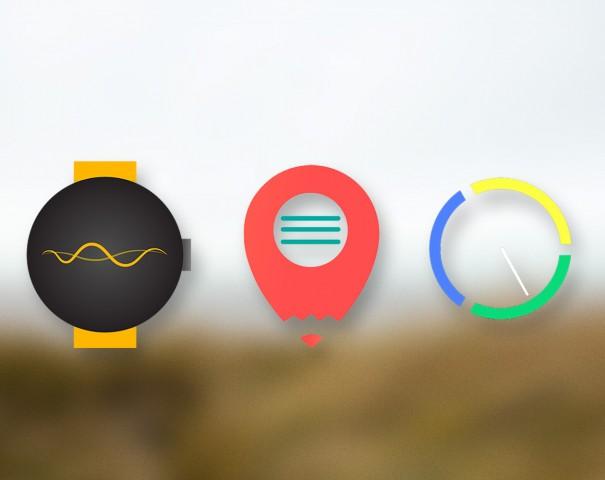 Microsoft пытается сделать Android лучше с новыми приложениями проекта Garage