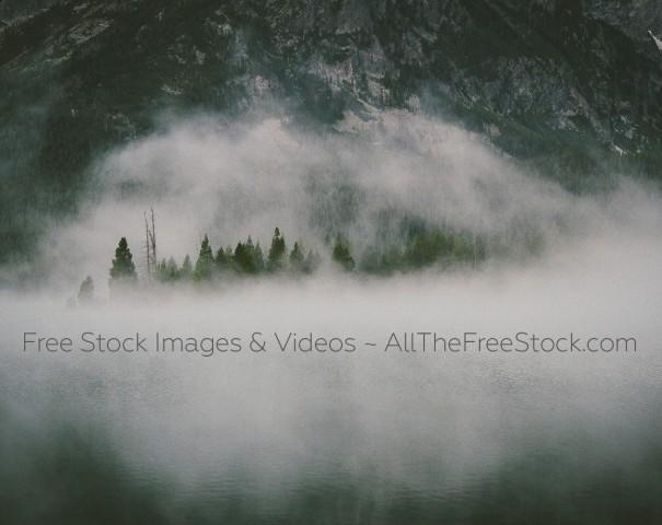 AllTheFreeStock — лучшие бесплатные фотостоки в одном сервисе