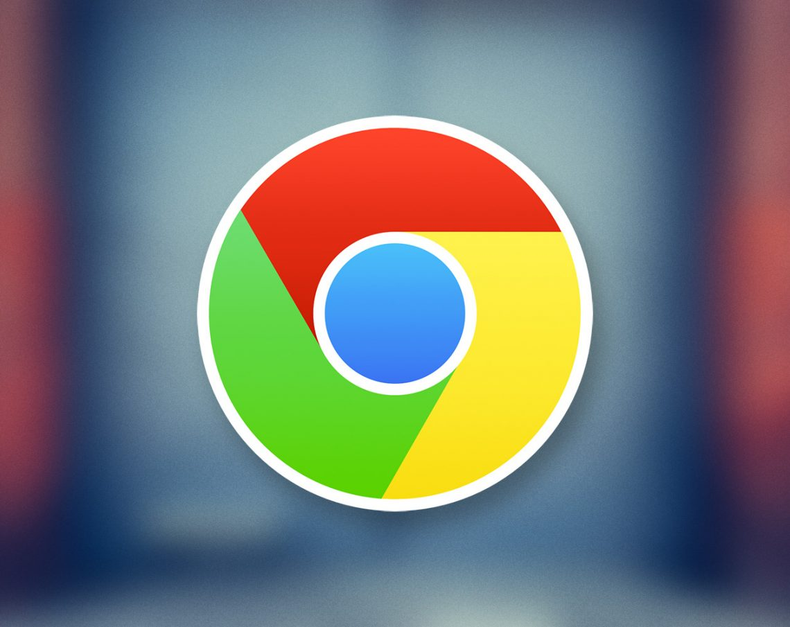 10 крутых функций адресной строки Chrome, о которых вы не знали
