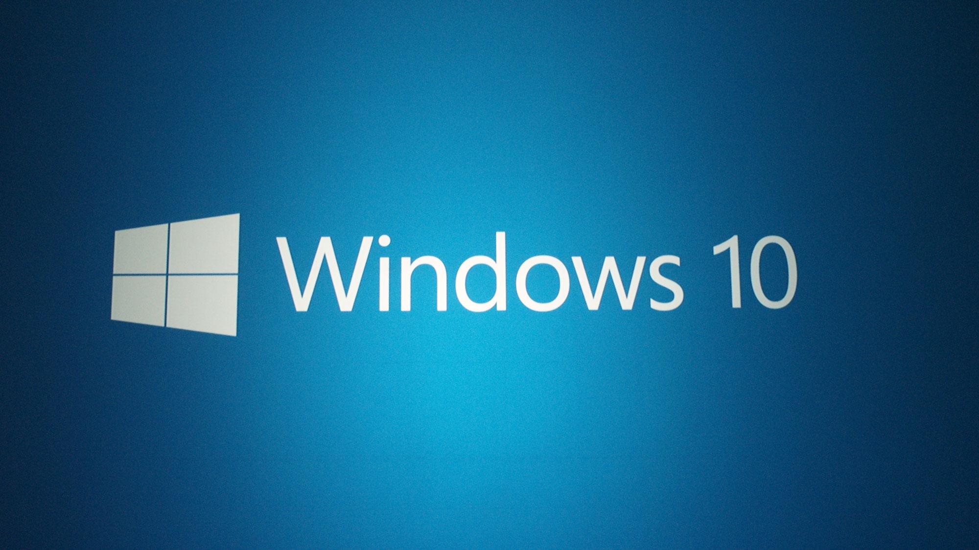 6 фактов о Windows 10, о которых нужно знать маководам