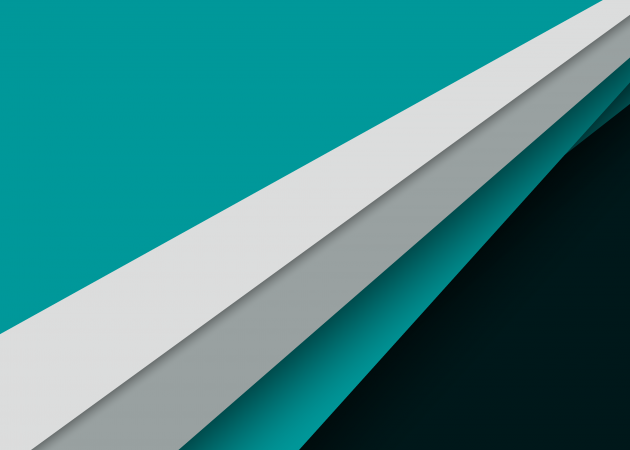 Android L Wallpaper 4