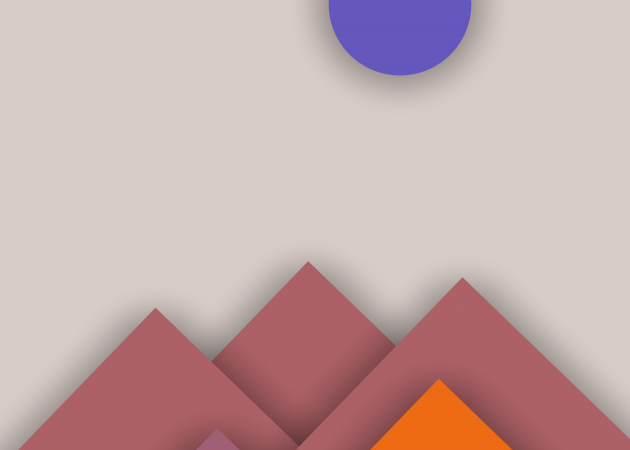 Android L Wallpaper 7