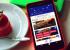 Обновленный Foursquare приходит на Windows Phone
