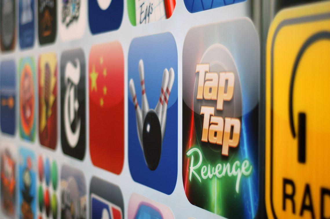 Чёрная пятница в App Store и Google Play — большая распродажа приложений