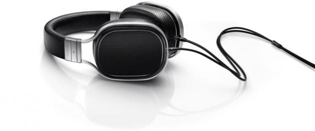 Где заканчивается любовь к музыке и начинается аудиофилия