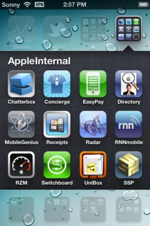 400px-apple_internal_apps.png