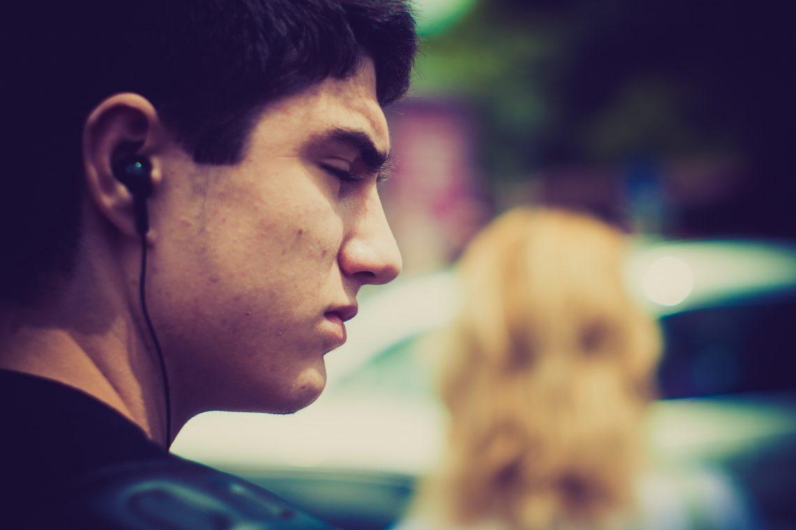 Смартфон как альтернатива слуховому аппарату