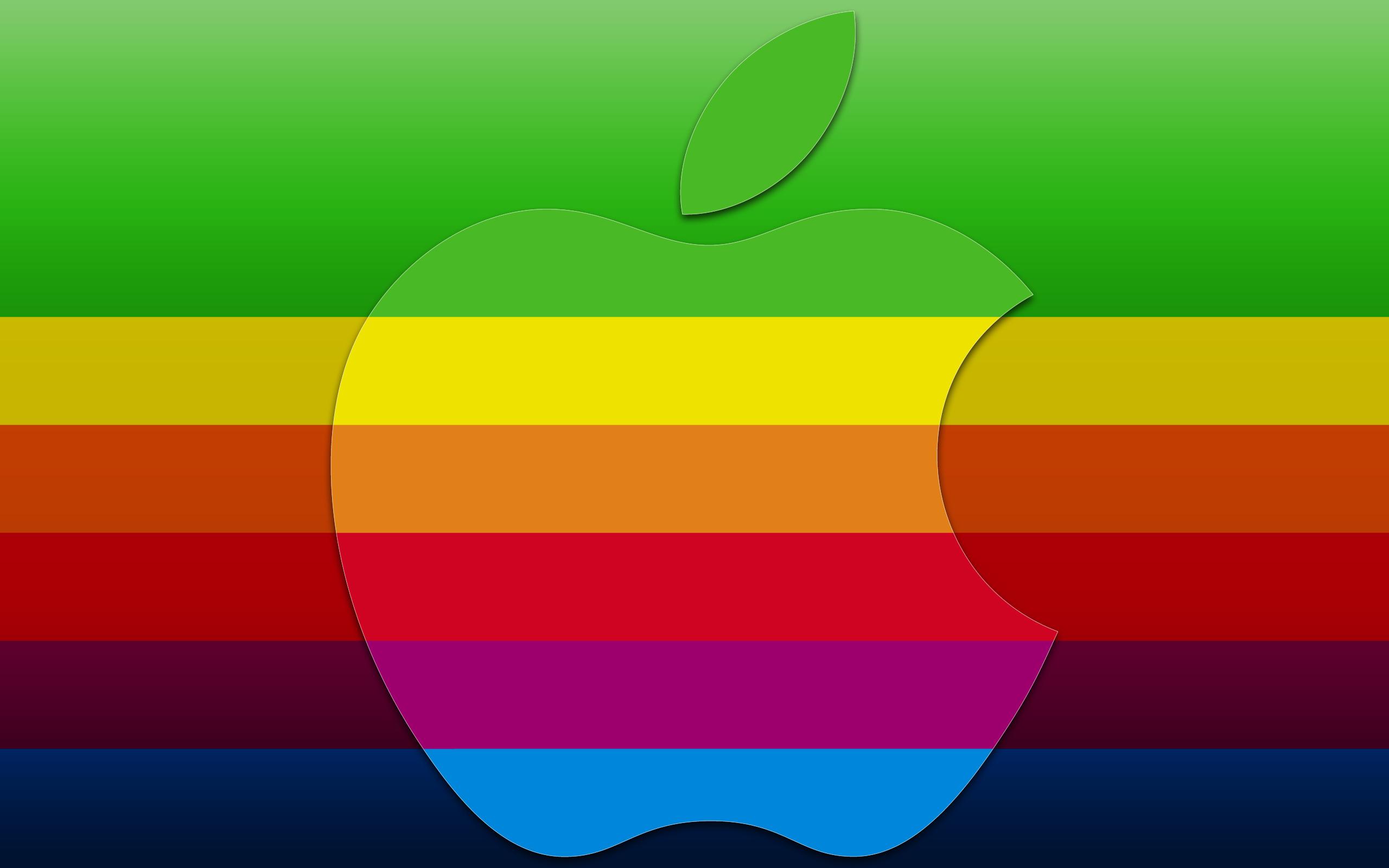 Apple_Logo1_By_Daynite_2560X1600