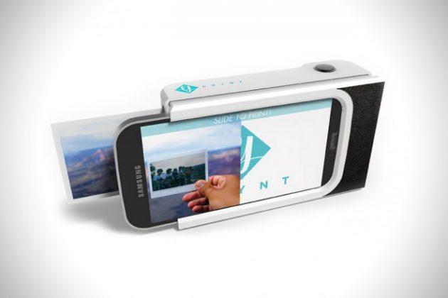 ШТУКИ: Как делать моментальные снимки со смартфона