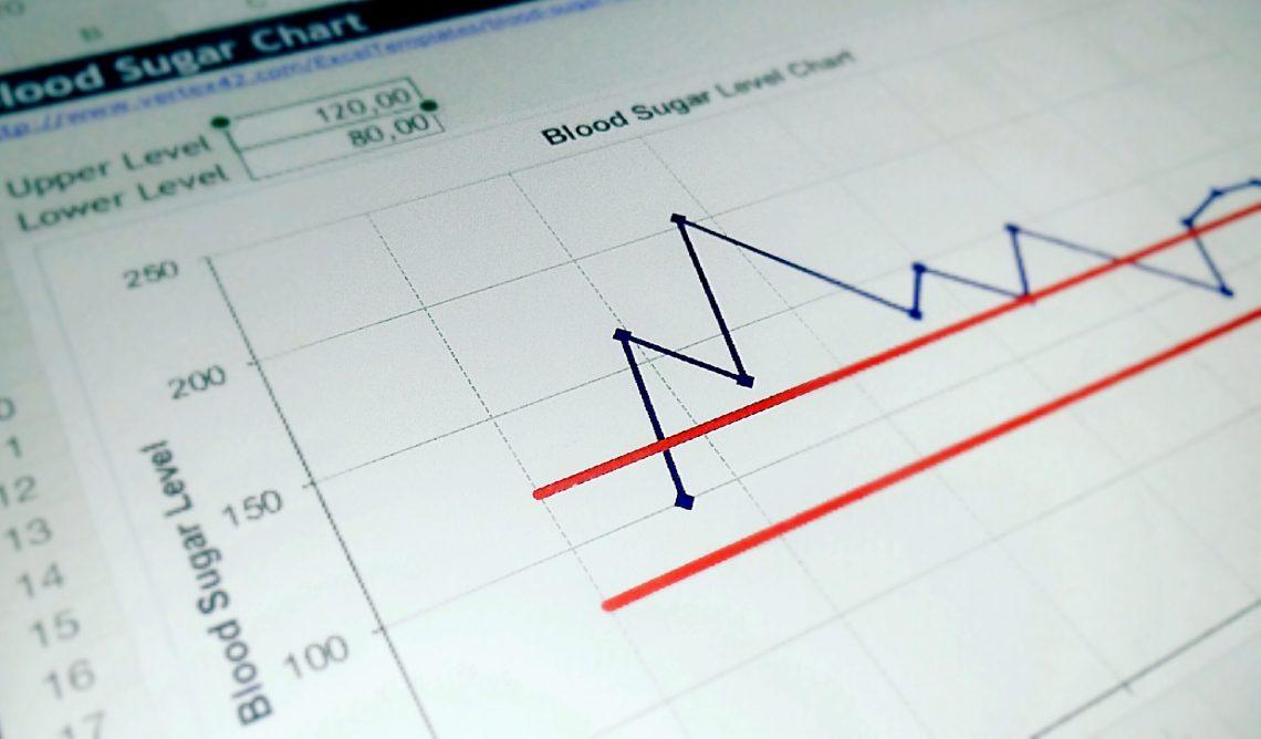 10 отличных шаблонов Excel для контроля за здоровьем, питанием и физической активностью