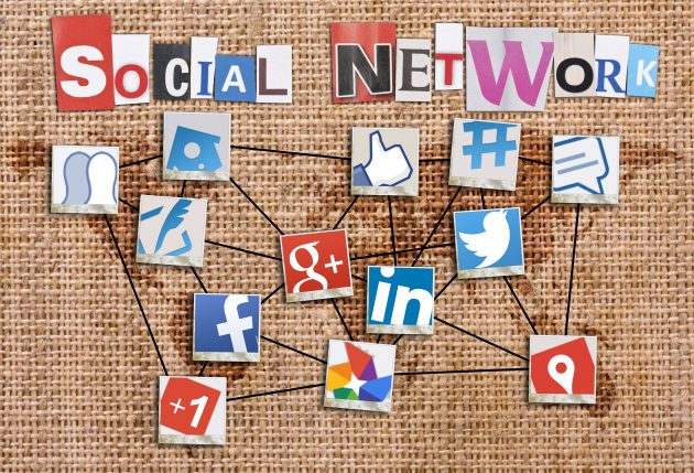 24 полезные возможности популярных социальных сетей, которые могут пригодиться