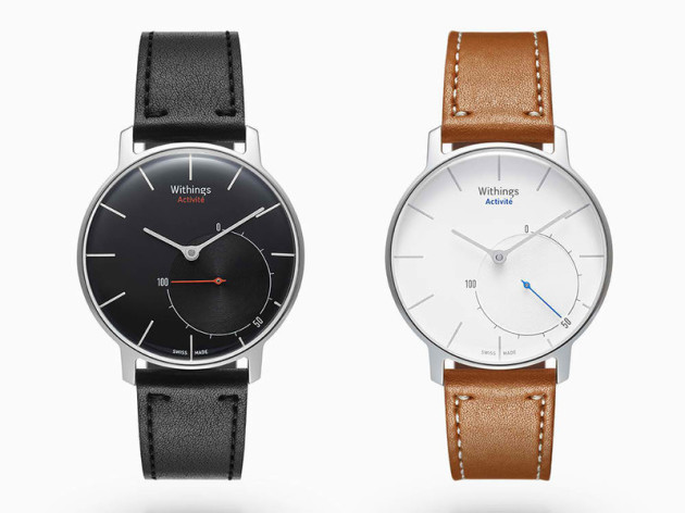 Withings_activite_press