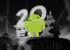 Подборка лучших видеоплееров для Android