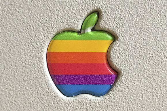 apple-logo-2-100529790-large