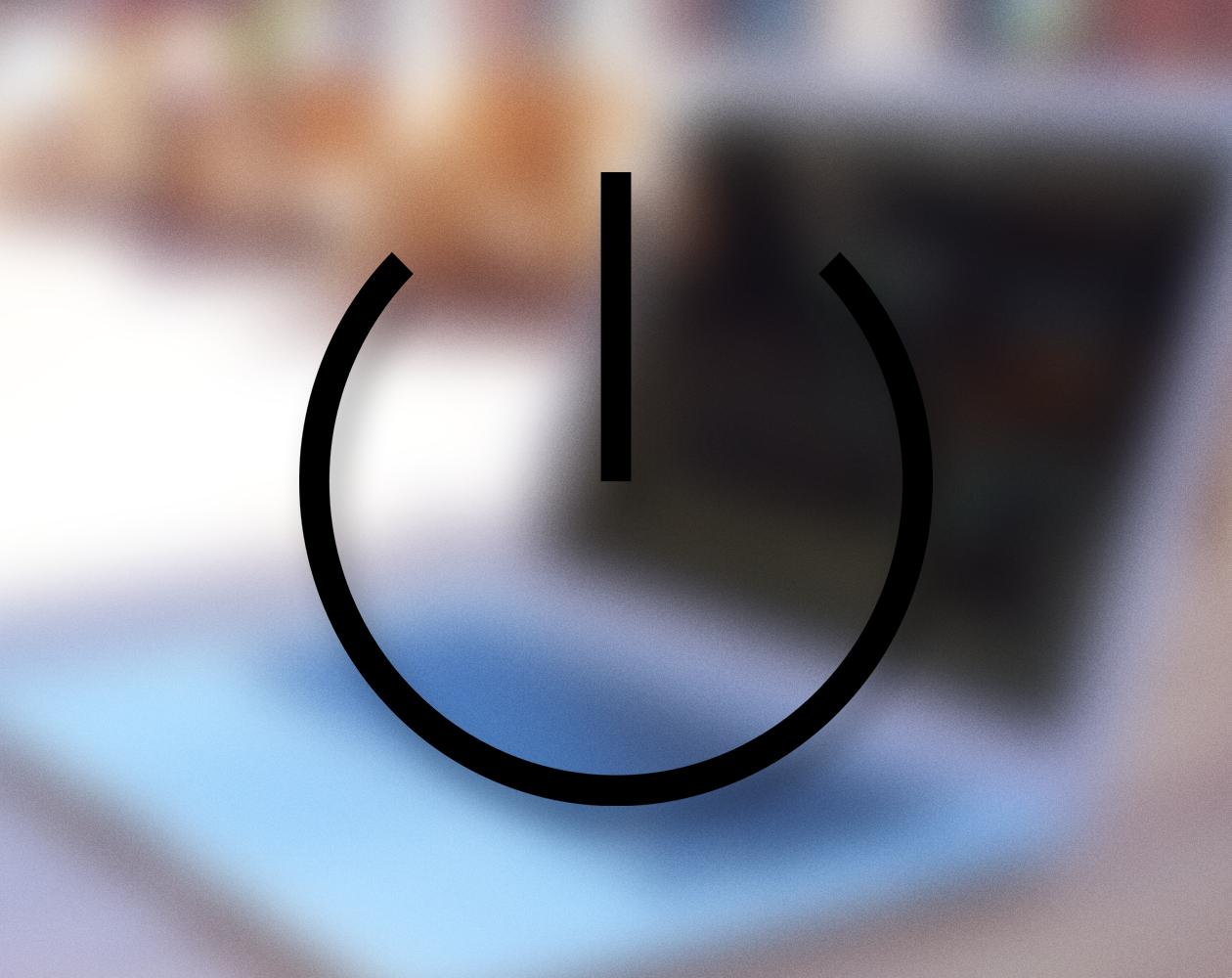 Как управлять Mac с помощью Spotlight