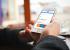 iOS-приложение для ведения заметок, которое покоряет своей скоростью и функциональностью