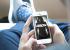 Teevee для iOS —лучший способ отслеживать выход новых серий любимых сериалов