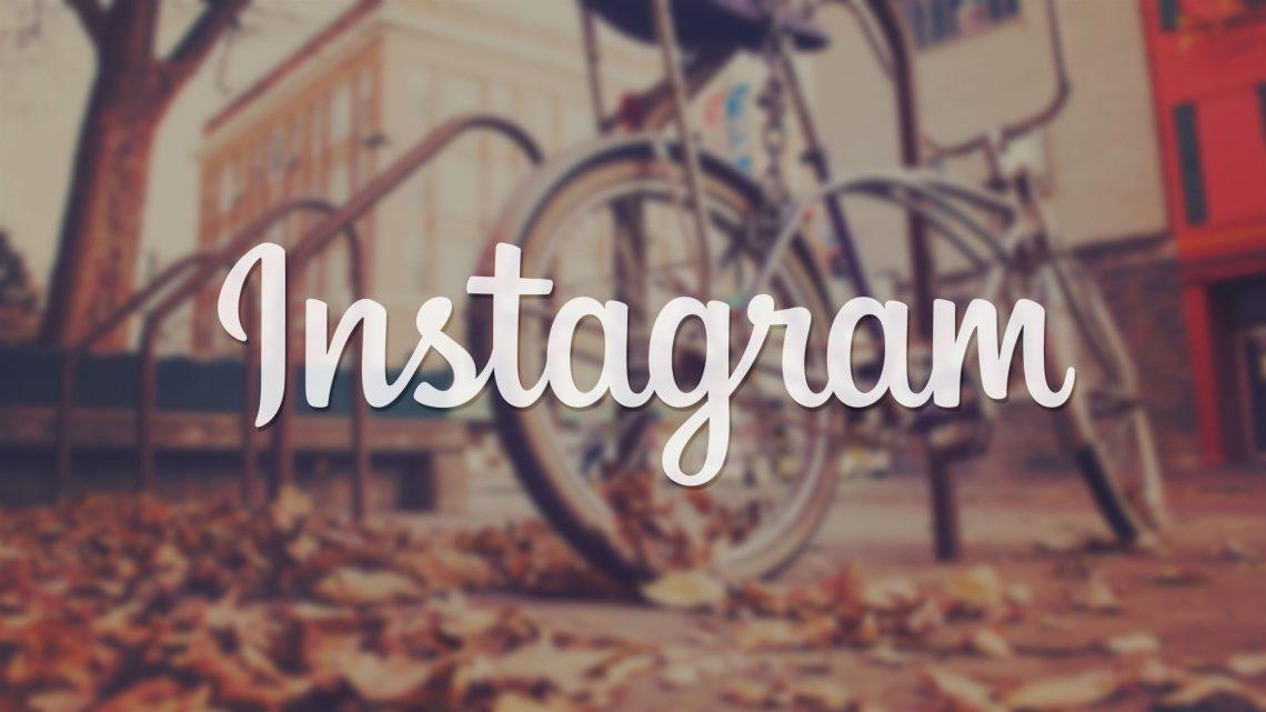 Как упростить продвижение в Instagram: Jet Insta