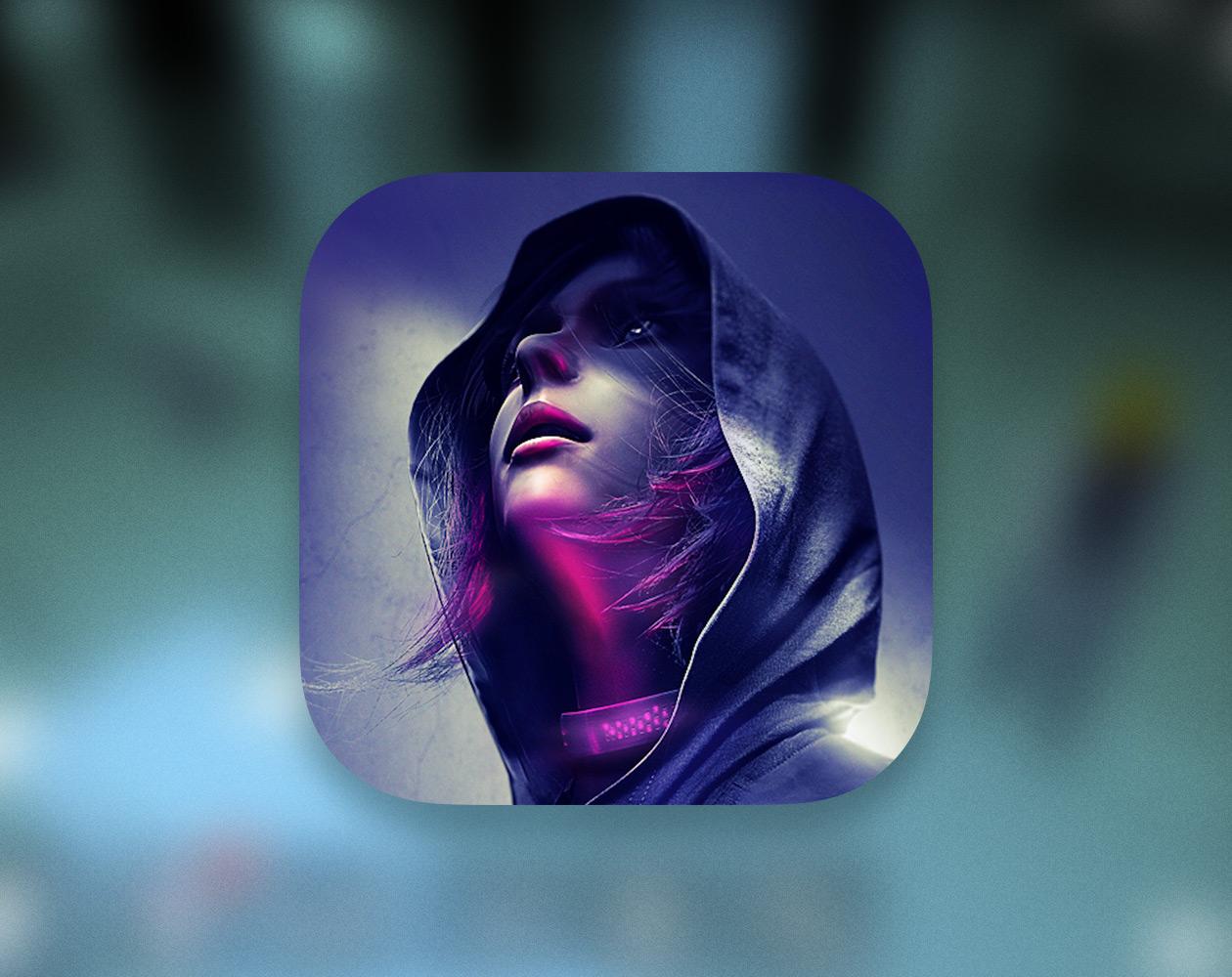 République для iOS, эпизод 3: Через тернии — в сад