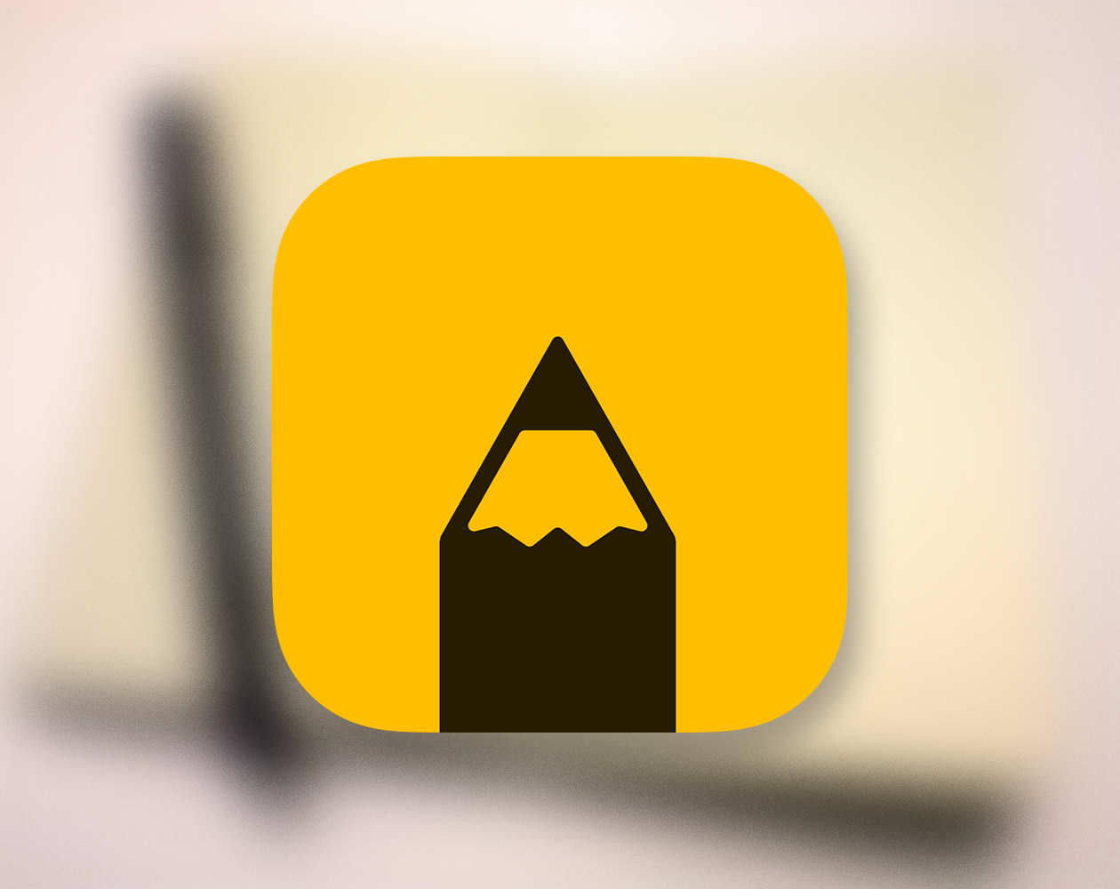 Neato для iPhone — виджет для самых быстрых заметок