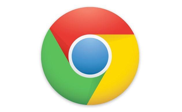 Google Chrome для OS X получил поддержку 64-битных систем
