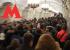 Почему нужно учитывать ближайшую станцию метро при выборе квартиры в Москве